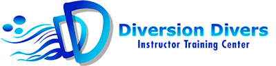Diversion Divers - Escuela de buceo - Madrid